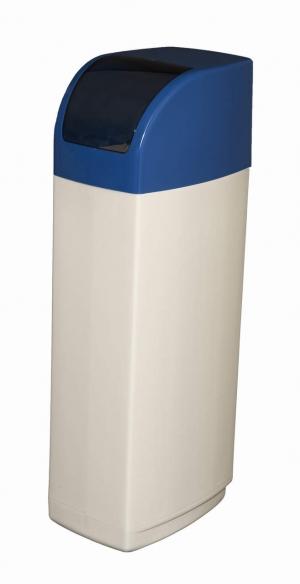 Adoucisseur d'eau 28 litres de résine