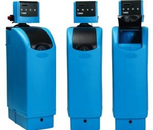 Adoucisseur d'eau BWT CALYPSO 18 litres AUBADE