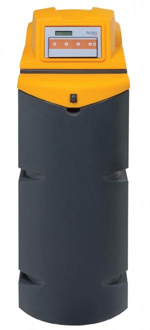 Adoucisseur d'eau CILLIT ACCESS COMPACT 16 litres en promotion