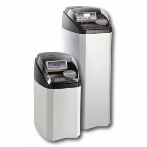 Adoucisseur d'eau COMAP SOFTEO + 8 litres / 18 litres ou 26 litres de résines