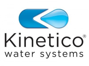 Adoucisseur d'eau de marque KINETICO