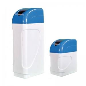 Adoucisseur d'eau ONYX waterpro