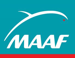 Assurance décennale MAAF