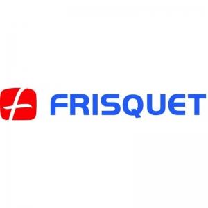 Frisquet partenaire avec l'entreprise PROCALCAIRE