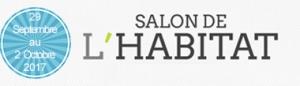 La société PROCALCAIRE sera présente au salon de l'habitat 2017 d'Orleans