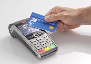 Paiement par carte bancaire dès maintenant chez PROCALCAIRE