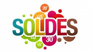 SOLDES SOLDES SOLDES CHEZ PROCALCAIRE