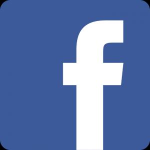 Suivez nous sur facebook PROCALCAIRE