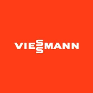 Viessmann préconise l'installation d'un adoucisseur d'eau