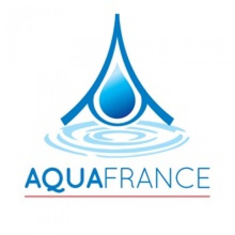 Adoucisseur d'eau AQUAFRANCE 22 litres de résine
