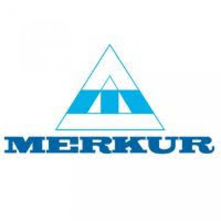 Adoucisseur d'eau MERKUR MERCURION G3