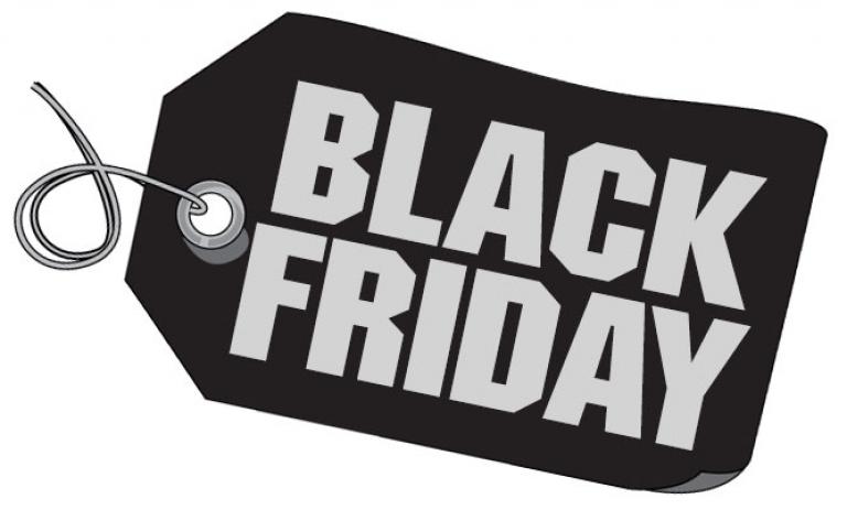 Black FRIDAY sur les adoucisseurs d'eau, remise importante cette semaine uniquement !