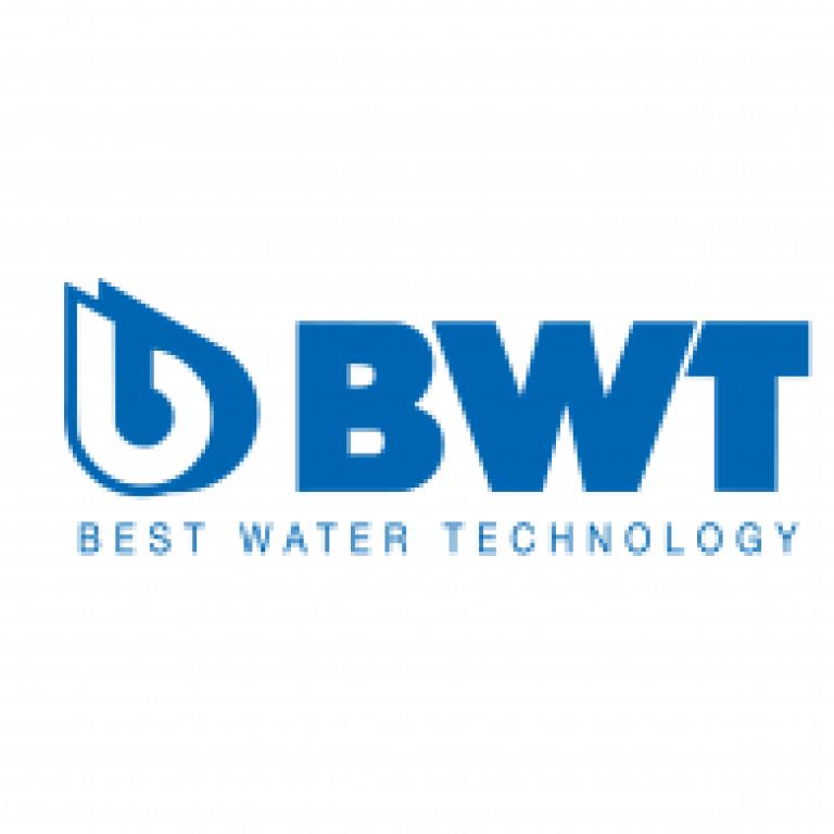 BWT PERMO presente l'adoucisseur d'eau WATERSIDE une nouvelle gamme très abordable !