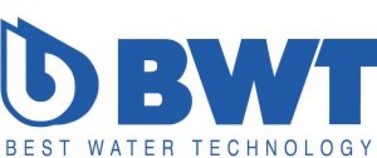 BWT vous dévoile l'adoucisseur d'eau AQA Perla Compact (nouveauté 2018)