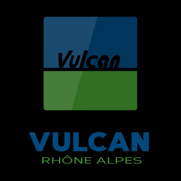 Comparatif adoucisseur d'eau VS anti calcaire VULCAN