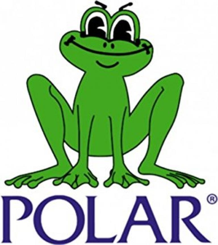 Installation et entretien d'adoucisseur d'eau POLAR