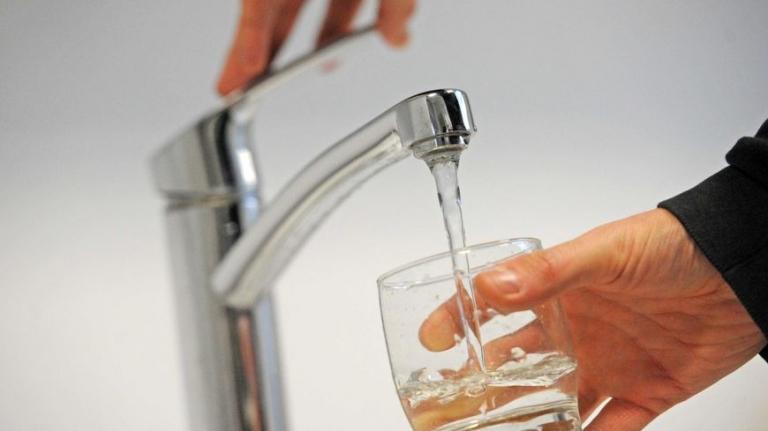 L'eau du robinet est pollué dans certaines communes du Loiret