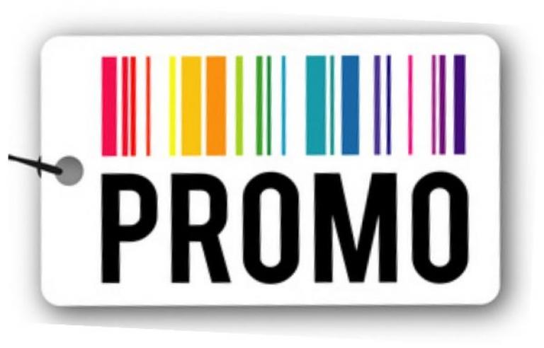 PROMOTION : 200€ de remise sur tous les adoucisseurs d'eau jusqu'au 31/07/2018