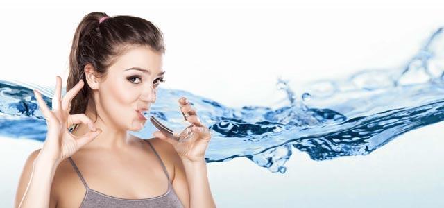 analyse d eau gratuite procalcaire