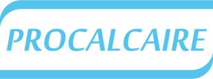 logo procalcaire specialiste adoucisseur et purificateur d eau