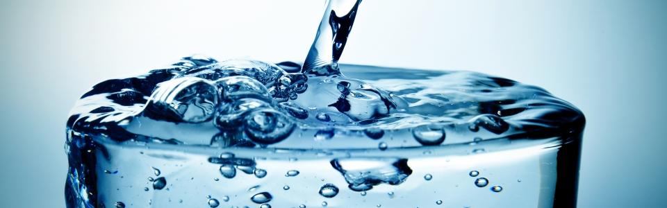 presentation procalcaire traitement eau saran loiret